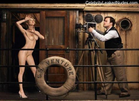 Trinity Fatu Celebrity Naked Celebrity Leaked Nudes