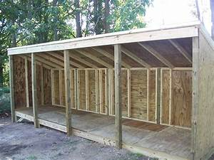 PDF DIY Wood Storage Shed Download storage bench plans