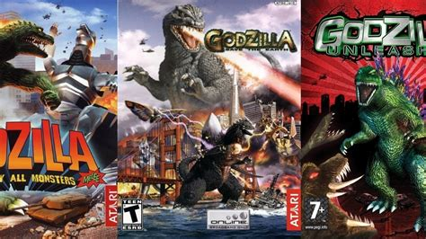 I just create this game. Petition · Atari: Make a Godzilla fighting game · Change.org