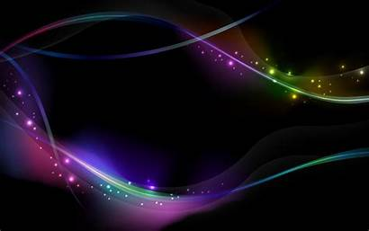 Abstract Colorful Backgrounds Wallpapers Pixelstalk