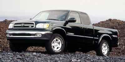 free car repair manuals 2003 toyota tundra navigation system toyota tundra service repair manual 2000 2001 2002 2003 best manuals