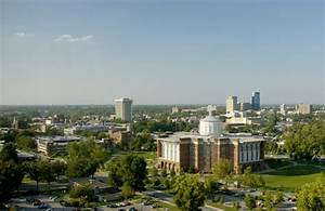 University of Kentucky | Photos | Best College | US News