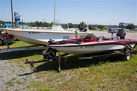 Ski Boat Equipment by Marine Equipment Boats Jet Skis Jj Auctioneers