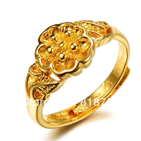 ring design popular gold ring designs for with price from china best selling gold ring designs for
