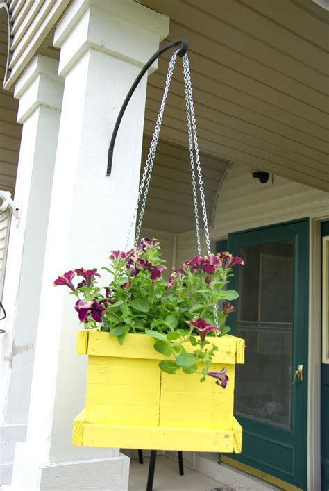 ways  improve  homes curb appeal