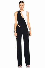 631162e8f1b8 Best White Jumpsuits for Women - ideas and images on Bing