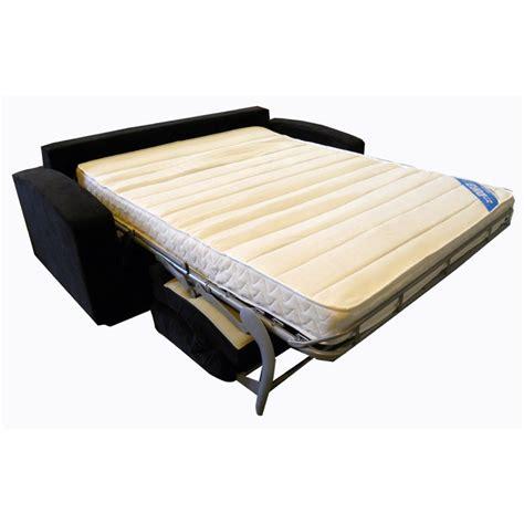 matelas pour canapé palette acheter coussin pour assise canape maison design bahbe com