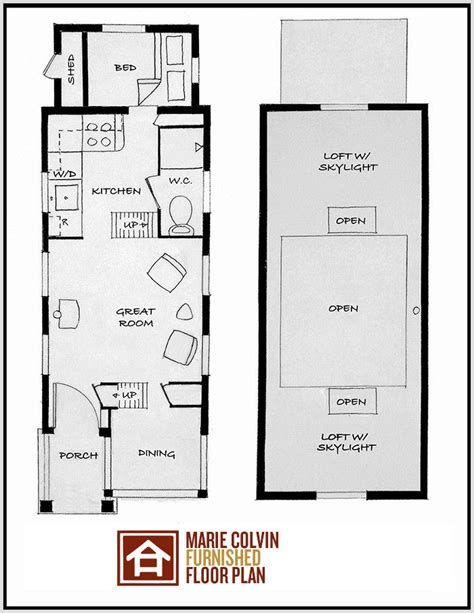small house floorplans 19 best images about floor plans on apartment