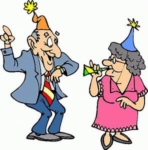 Birthday Party Images Clip Art - Cliparts.co