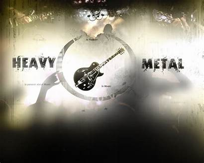 Metal Heavy Fanpop Rock 1024 Classic