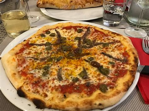 pizza port grimaud restaurant reviews phone number photos tripadvisor