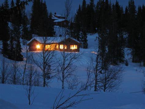 häuser in norwegen bildergalerie norwegen seite 20