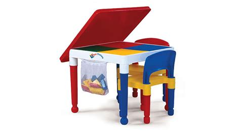 toddler table and chair set toys r us tot tutors 2 in 1 construction table and chair set toys