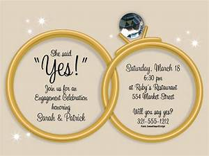 wedding rings on taupe invitations by paper so pretty With pictures of wedding rings for invitations