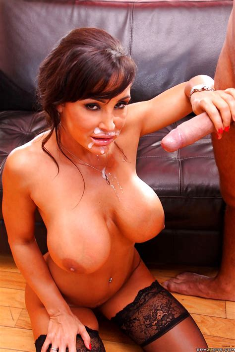 Sex Hd Mobile Pics Doctor Adventures Lisa Ann Tons Of