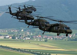 The teach Zone: US UH-60 Black Hawk Helicopter Picture ...