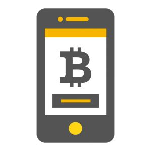 The setup is the same process for. 7 Best Bitcoin Wallets for Android Reviewed (2019 Updated)