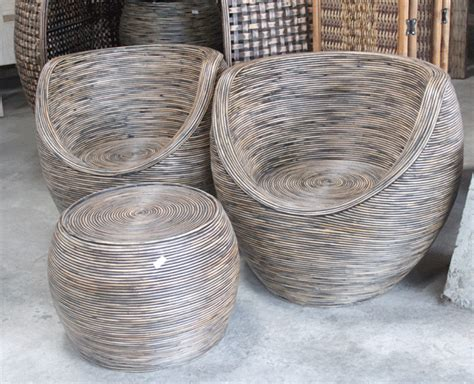 shopping  outdoor furniture accessories  bali