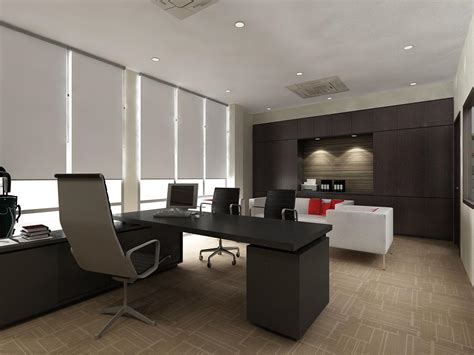 Office Interior Design by Office Interior Renovation Office Renovation Interior