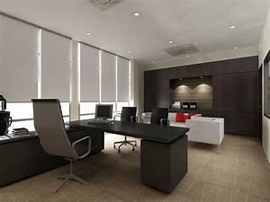 Design director office hledat googlem office for Director office interior design ideas