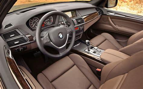 recalls    diesels  lose power steering