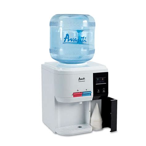 Countertop And Cold Water Dispenser by Countertop Cold Water Dispenser Ultimate Office