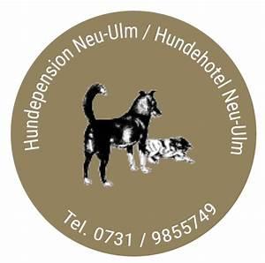 Pension Neu Ulm : hundepension und hundehotel neu ulm startseite ~ Orissabook.com Haus und Dekorationen
