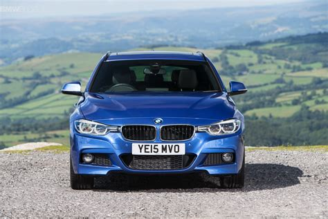bmw  touring   sport package photo gallery