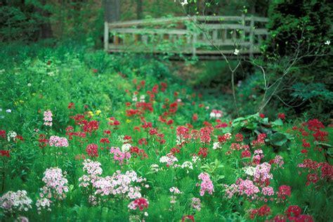 gardens in michigan botanical gardens in michigan