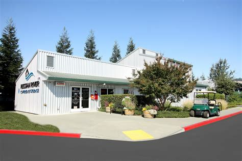 Covered Boat And Rv Storage Near Me by Russian River Covered Rv Storage Coupons Near Me In