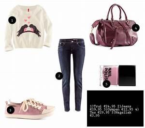 5 x Leuke Hu0026M (herfst)outfits #2   P.S. door Sanne