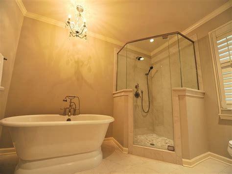 master bathroom shower designs bathroom glass master bath showers ideas master bath