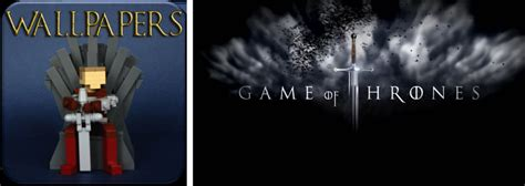 hd wallpapers game  thrones apk  latest version