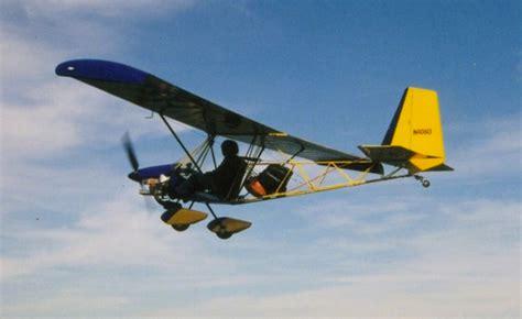 light sport aircraft kits image gallery cheap planes
