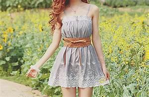 I'm not a capricorn, I'm a unicorn !, Cute Dresses For The ...