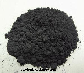 superp conductive carbon  lithium ion battery anode  cathode electrodesandmore