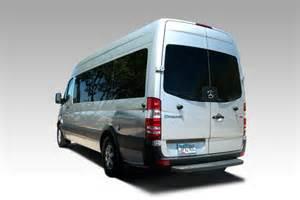 Show Dog Transport Vehicles