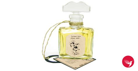 fleurs sechees pot pourri fleurs de lys deco perfumes perfume a new fragrance for 2015