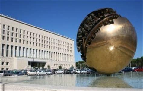 consolato messico roma ministero degli affari esteri roma alle dirette