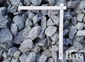 Splitt Menge Berechnen : granitschotter 32 56 mischungsverh ltnis zement ~ Themetempest.com Abrechnung