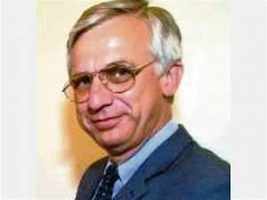 Van Der Weyer : dr klaus van de weyer info zur person mit bilder news links personensuche ~ Markanthonyermac.com Haus und Dekorationen
