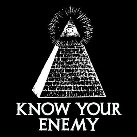 nwo illuminati illuminati your enemy anti nwo anonymous new world