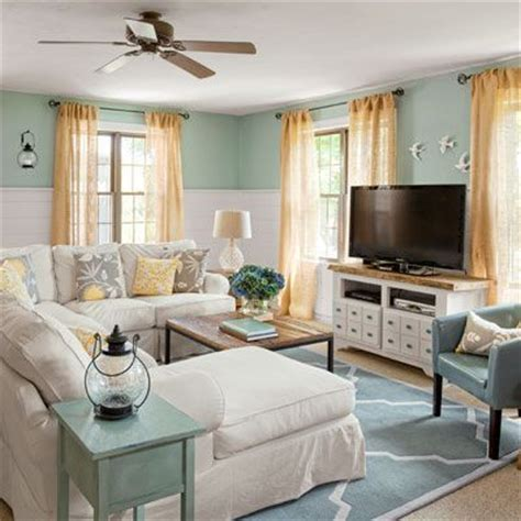 country living room ideas on a budget best 20 blue and ideas on