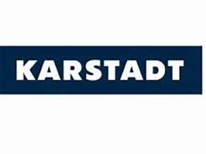 Dänisches Bettenlager Lahr : catalogues le frontalier malin ~ Orissabook.com Haus und Dekorationen