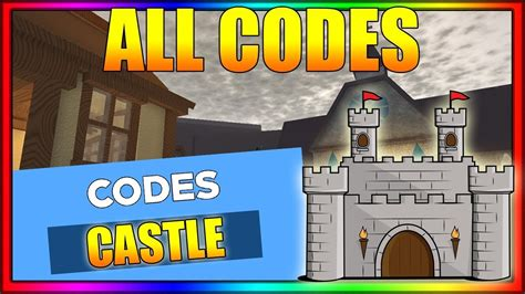 tower defense simulator codes roblox codes youtube