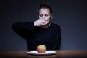 anorexia nervosa bulimia nervosa   caused