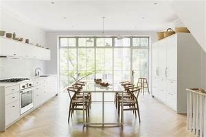 This, Minimalist, New, York, Apartment, Will, Make, You, Want, To