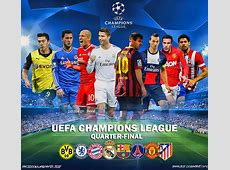 champion europa champions league 2014 final results