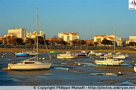 17 best images about la rochelle la rebelle on frances o connor nelson mandela and