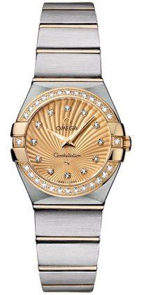 Montre quartz le meilleur de la montre à quartz !